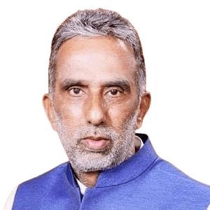 MP Faridabad
