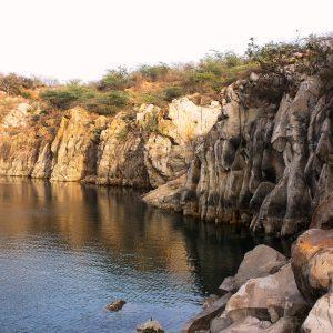 Ashola Bhatti Wildlife Sanctuary