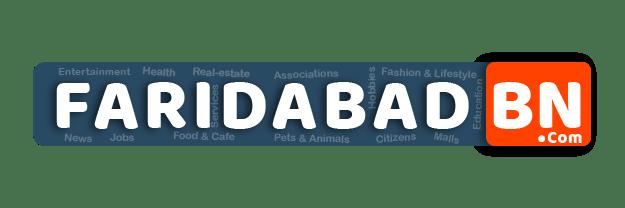 FaridabadBN.com