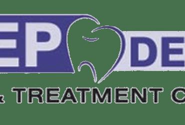 Deep Dental Care And Treatment Centre faridabad
